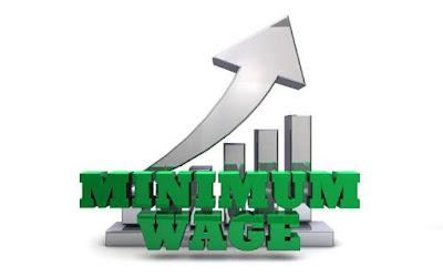 Gujarat minimum wage is reduced
