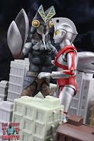 S.H. Figuarts Ultraman Ace 30