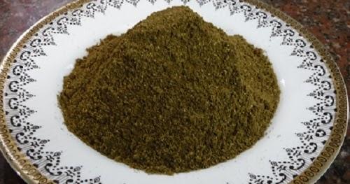 Chitra Amma S Kitchen