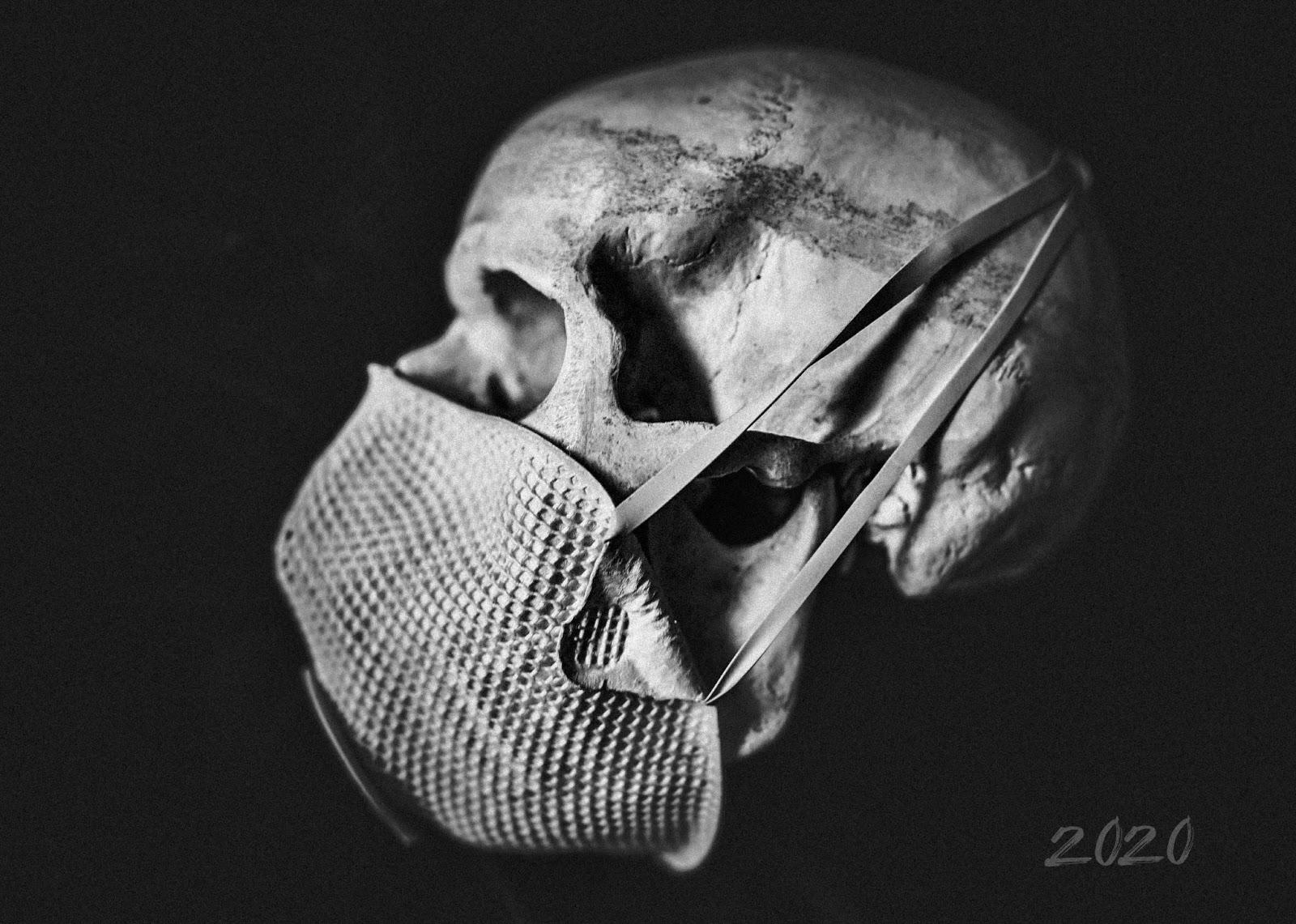 _skullcoronavirus-ss.jpg