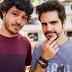 Catfish Brasil estreia nesta quarta, na MTV, e a gente bateu um papo com seus apresentadores