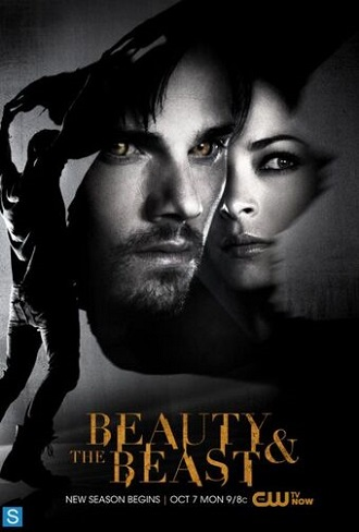 Beauty and the Beast Season 3 Complete Download 480p & 720p All Episode