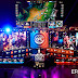 EPOS ANNOUNCES RIOT GAMES ESPORTS PARTNERSHIP