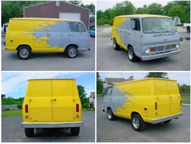 Craigslist Hudson Valley Cars >> Biltwell Inc.