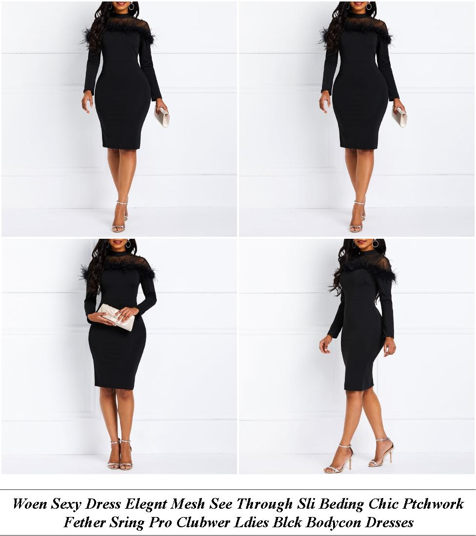 Maternity Sweater Dress Amazon - Shirts For Sale Uk - Summer Dresses For Sale On Eay
