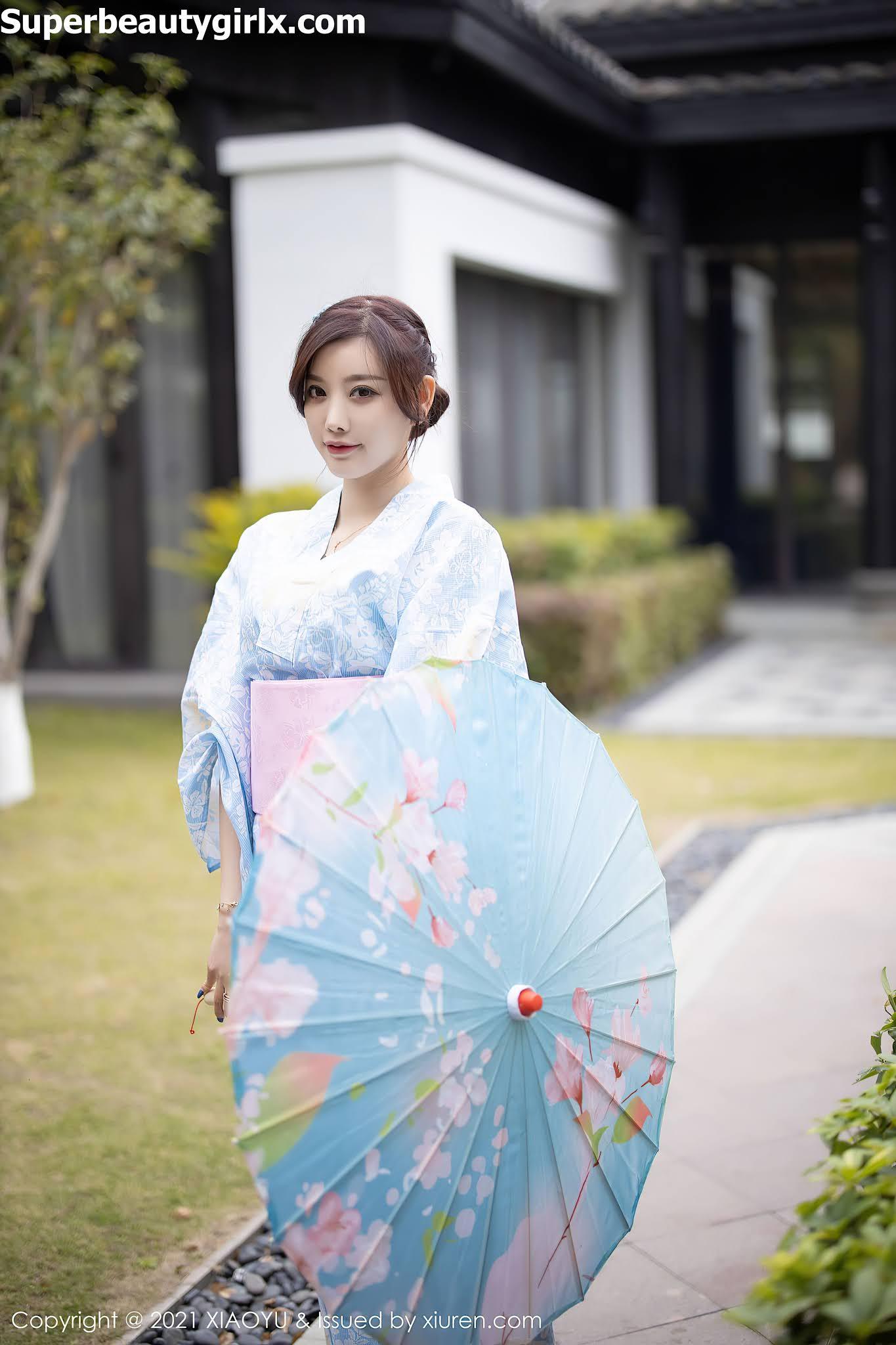 XiaoYu-Vol.482-Yang-Chen-Chen-sugar-Superbeautygirlx.com
