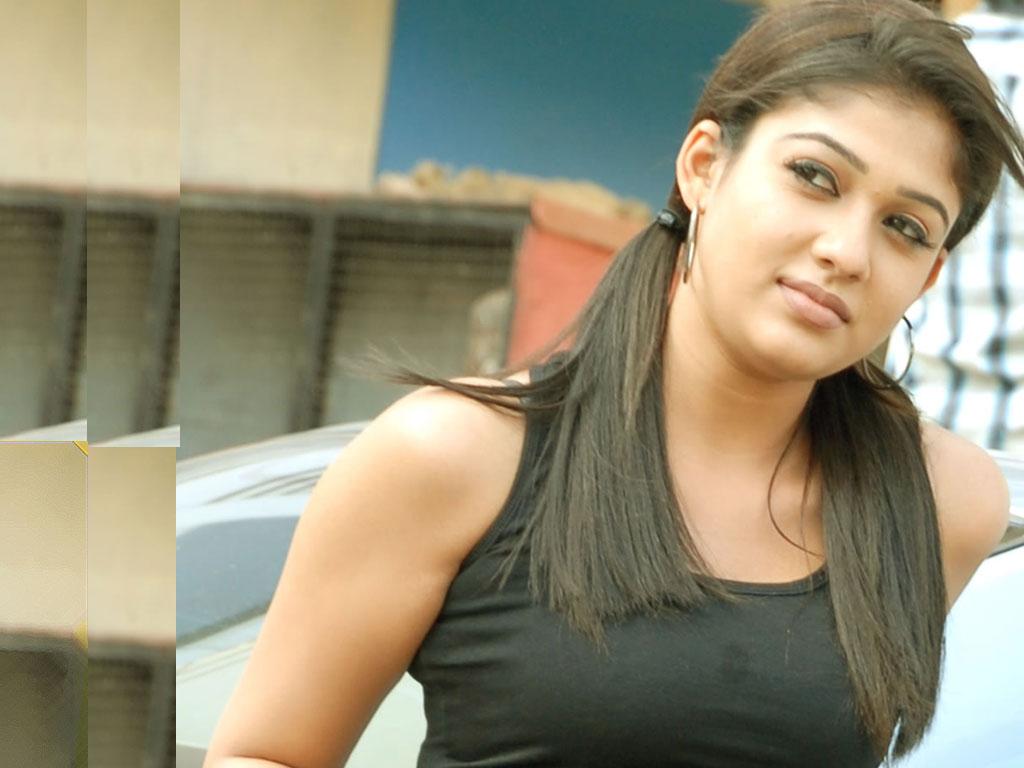 Nayanthara hd wallpapers free hd wallpapers - South indian actress wallpaper ...