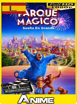 Parque Mágico (2019HD [1080P] latino [GoogleDrive-Mega]nestorHD