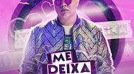 MC Rogerinho - Promocional de Abril - 2021