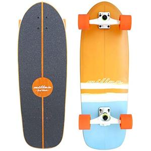 Surfskates Miller
