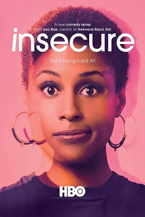 Insecure Season 3 Download All Episodes 480p 720p HEVC [ Episode 8 ADDED ]