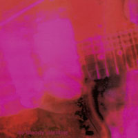 The Top 10 Albums Of The 90s: 02. My Bloody Valentine