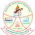 Padmavani Arts and Science College for Women, Salem, Wanted Assistant Professors