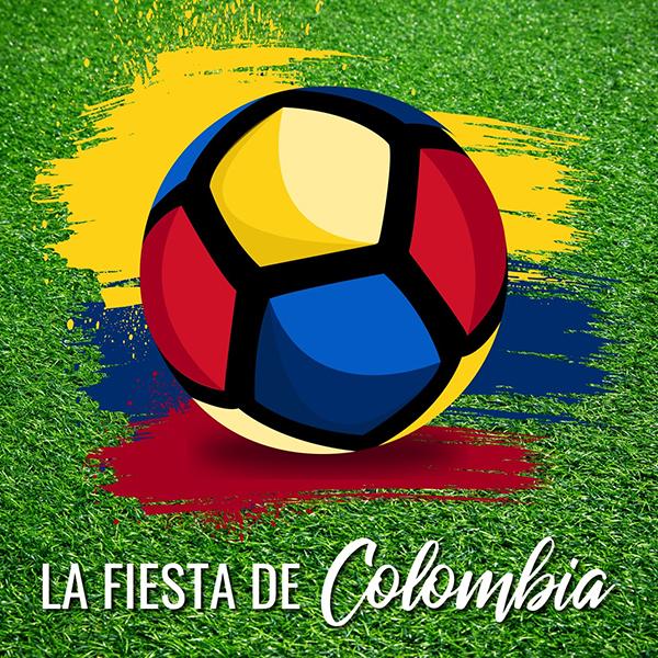 La-Fiesta-de-Colombia