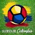 La Fiesta de Colombia, el tema en el que se unen varios artistas colombianos para alentar a nuestra selección nacional
