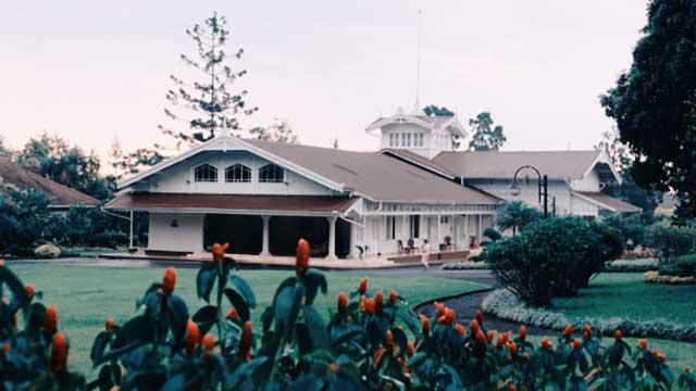 Istana_Presiden_Cipanas