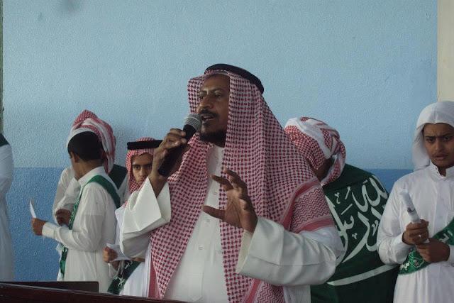 قصيدة: أحلام وآمال للشاعر:/يزيد بن رزيق