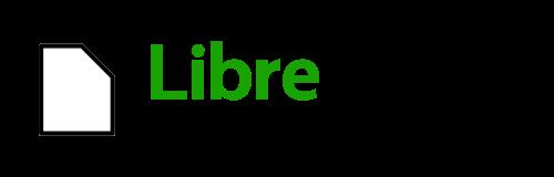 LibreOffice, software alternatif microsoft