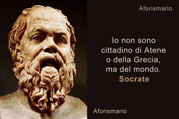 37 Fantastiche Immagini Su Socrate Socrate Citazioni E