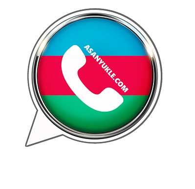 WhatsApp Plus Azerice Yukle