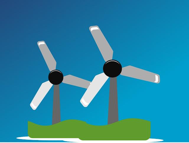 По данным исследования, финансирование типа ARPA дает зеленым технологиям «инновационное преимущество»
