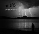 mtf8: Momentum