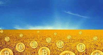 Верховная Рада легализовала криптовалюты