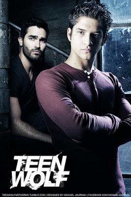 Watch Teen Wolf online | Teen Wolf full episodes | Watingmovie