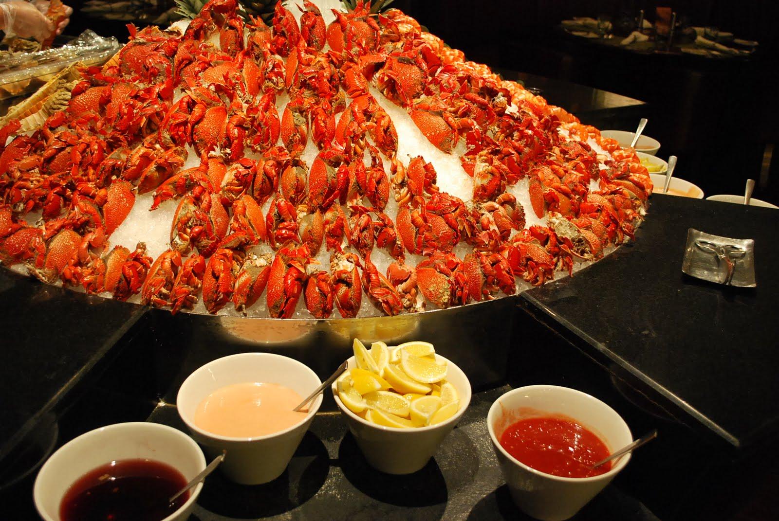 Chinese Food Fountains West Ocoee