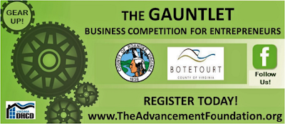 virginia_entrepreneurs_get_shot_at_$200k_prizes_and_money