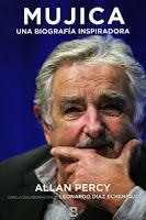 Mujica Una biografia inspiradora Allan Percy