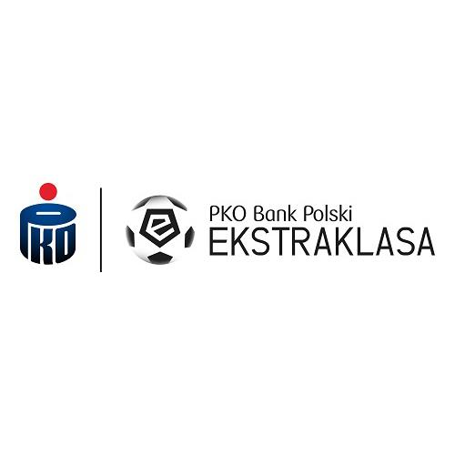 Daftar Kapten Tim di Liga Ekstraklasa Polandia 2020/2021
