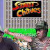 GRATUITO: Street Chaves