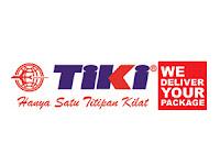 Lowongan Kerja PT Abadi Express (TIKI) - Yogyakarta (Social Media Officer dan Sales Marketing)