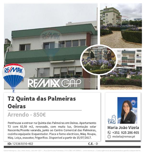 www.remax.pt/123361010-402