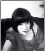 Laura Ellen Joyce