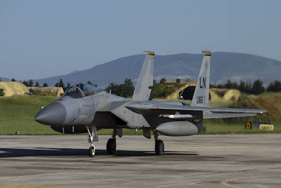 USAF Astral Knight 21