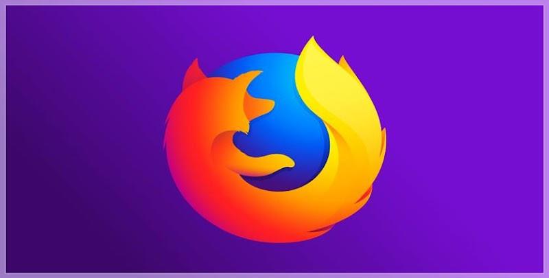 Mozilla прекращает поддержку FTP в Firefox
