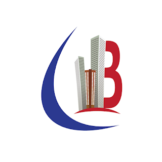 تنفيذي (مندوب) مبيعات | بيوت العقارية