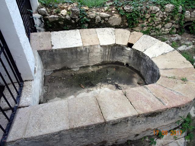 lavadero-font-baix-orba