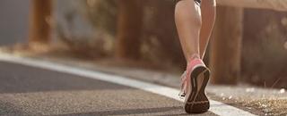 Tips Penting yang Harus Dilakukan Sebelum Berlari