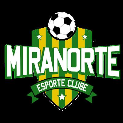 MIRANORTE ESPORTE CLUBE