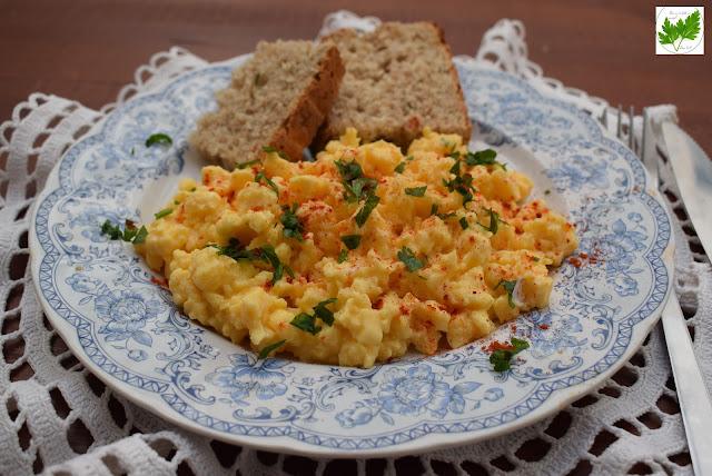 huevos_microondas