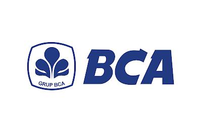 Rekrutmen Bank BCA September 2019