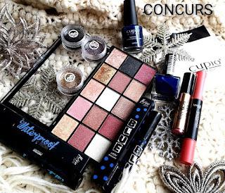 eye-shadow-makeup-revolution.jpg