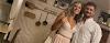 Έγκλημα στη Ρόδο: Ξεσπoύν με λυγμούς οι γονείς του 40χρονου γυναικοκτόνου - «Το παιδί μας πόνεσε πολύ και δεν άντεξε, ήταν ψυχούλα» (Video)