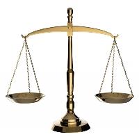 Makalah Pelanggaran Pelanggaran Hak Asasi Manusia Di Indonesia Makalah Pancasila Dan Hak Asasi Manusia Royalcloud Home About Contact Sitemap Disclaimer