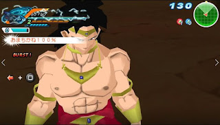 DESCARGA YA DBZ TTT MOD [FOR ANDROID Y PC PPSSPP]+DOWNLOAD