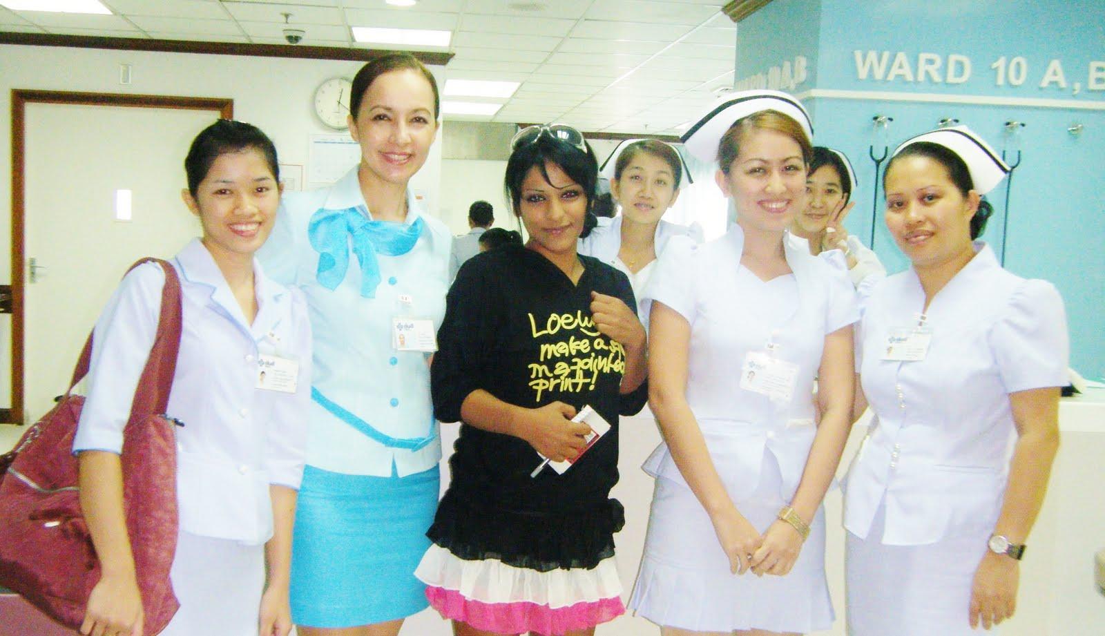 yanhee hospital