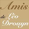 Logo des Amis de Leo Drouyn